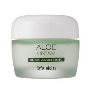 IT S SKIN ALOE CREAM