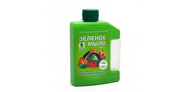 Препараты от паутинного клеща на комнатных растениях