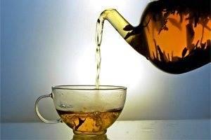 Целебные свойства иван чая